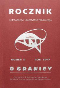 Rocznik2007_2