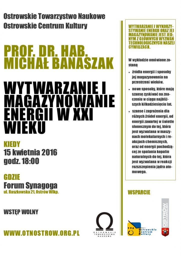 plakat_Banaszak