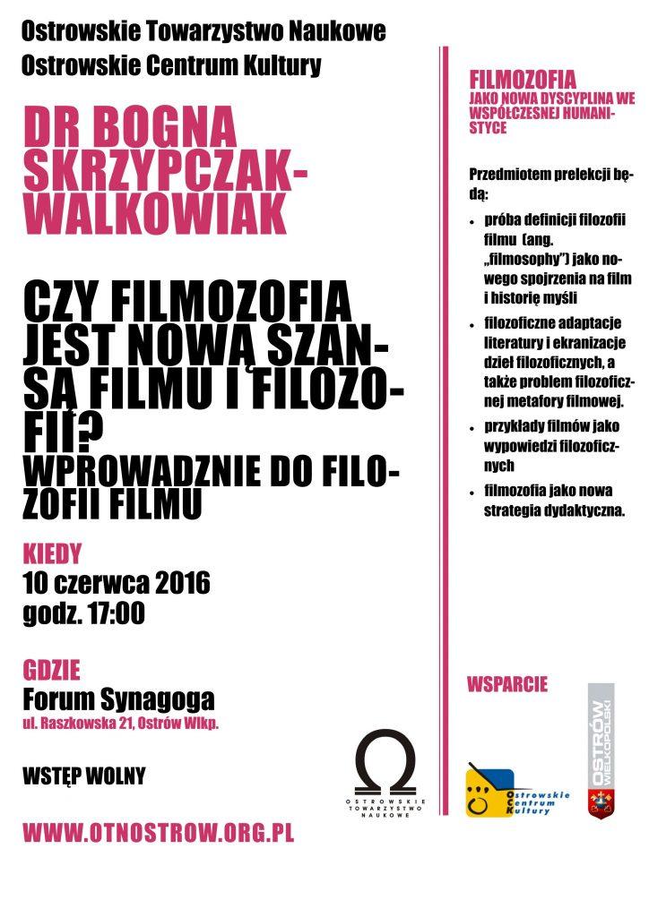 plakat_SkrzypczakA4