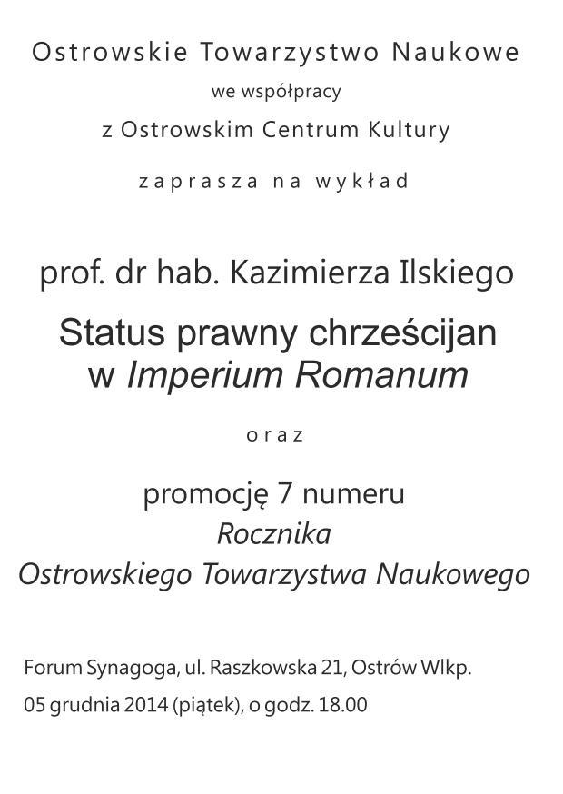 01ilski_promocja