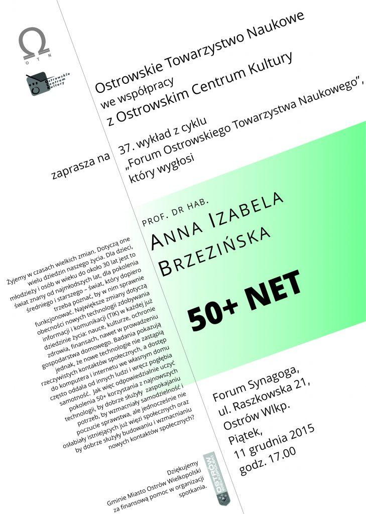 brzezinska_plakat_15