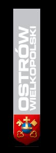 logo_ostrow
